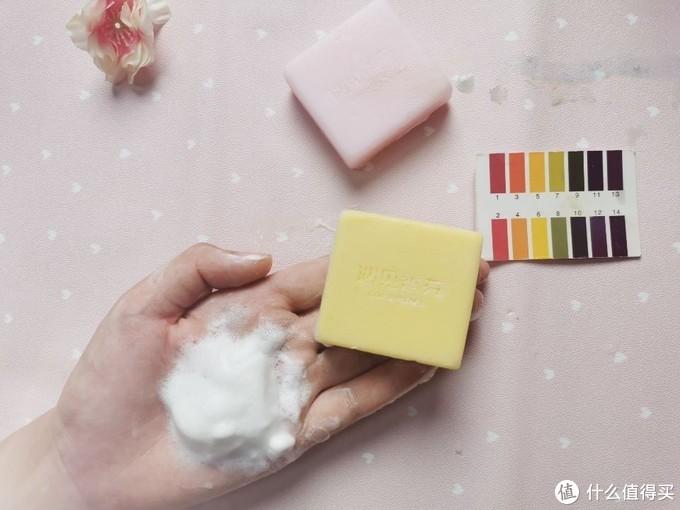 【深度测评】6款网红除螨皂大PK!除螨皂究竟有效还是我们交了智商税?