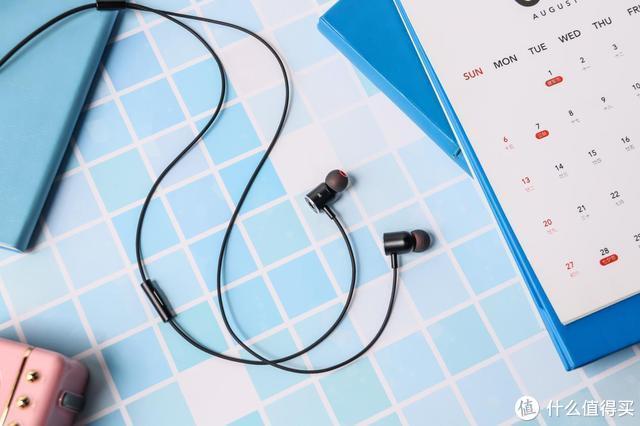 解决耳机痛点,轻松入门圈铁,REECHO余音GY-08强势发布