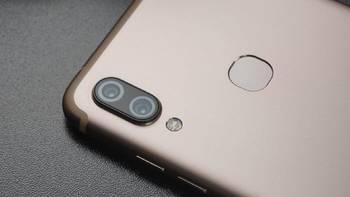 联想S5 Pro GT安卓手机拍照体验(镜头|分身|功能|系统)