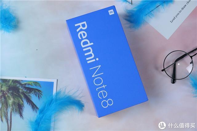 红米Note8抢先体验,千元四摄大电池,999元起售真的香!