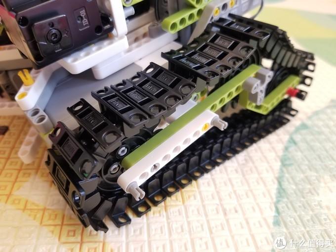 不是玩具,TA是硬核、中二与烧脑的结合体——优必选 Jimu超变铁甲机器人体验