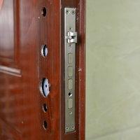 方正FZ-19602智能锁使用总结(安装|设置|系统|功能)