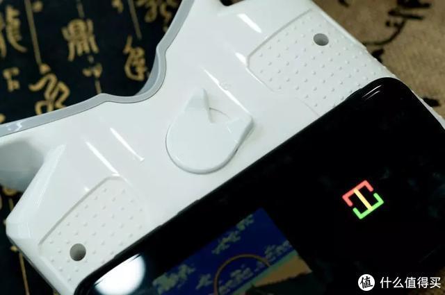 随时监控孩子视力变化——视力棒1S家庭测视仪测评