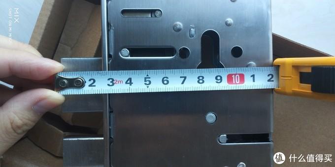 """""""升级换代,自动上锁""""从此不用带钥匙——鹿客智能指纹锁Classic 2S测评"""