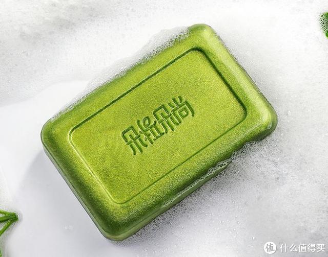 6款卖疯了的除螨皂评测!除螨皂真的能除螨吗?还是被忽悠了?