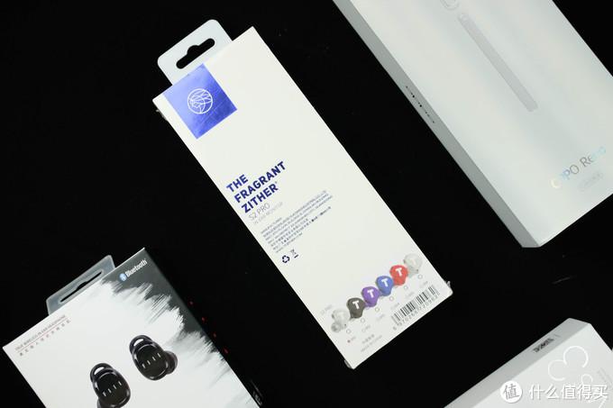 299价位的入门高品质耳塞是怎样?TFZ S2 PRO HIFI耳机体验