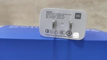 Redmi Note8外观细节(正面 home键 屏幕 机身)