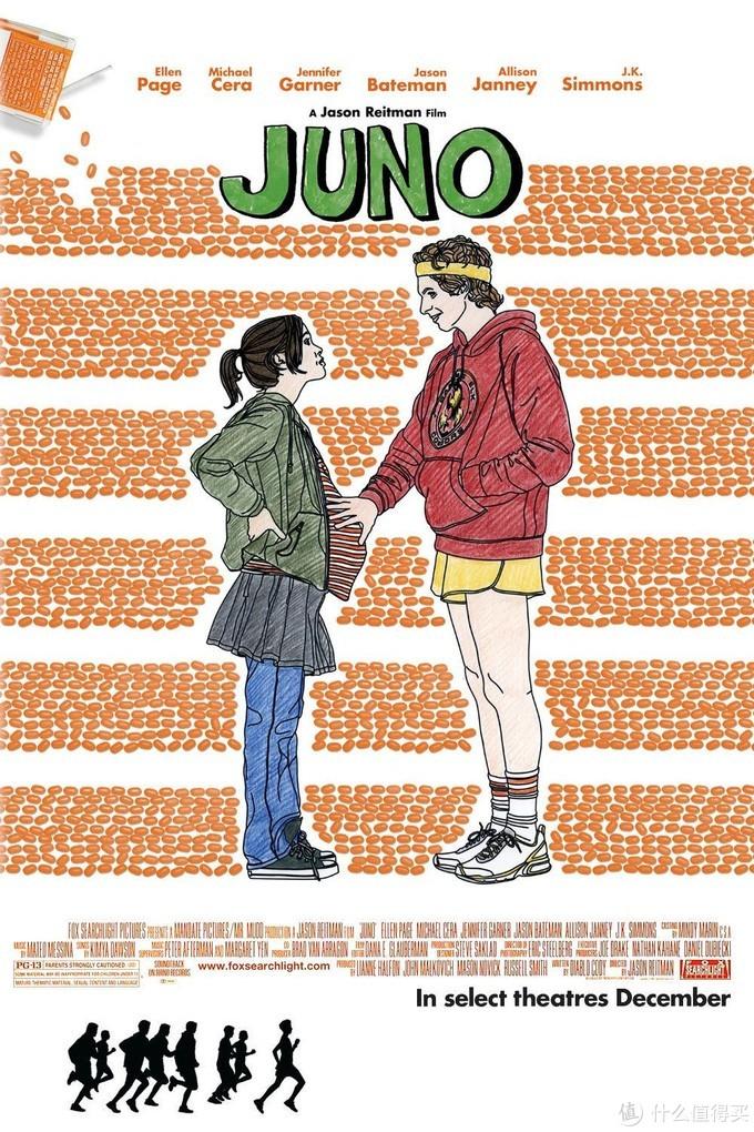 你很可能没看过但不应该错过的外语青春电影