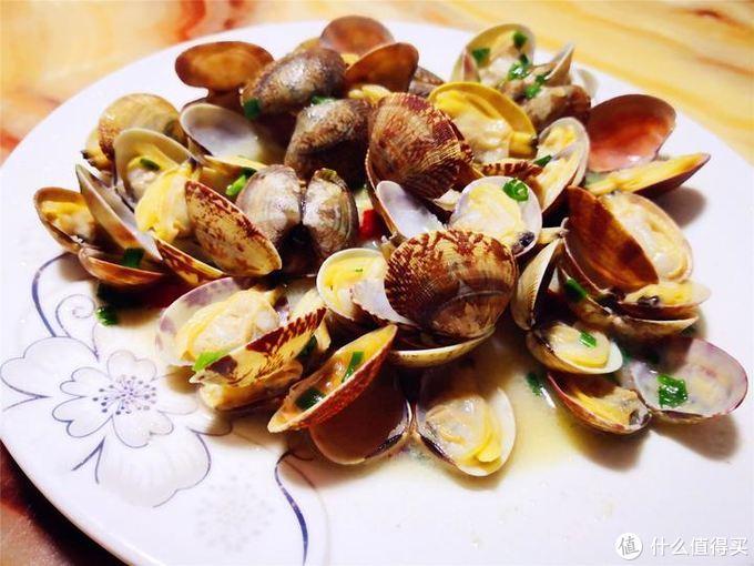 三天两晚霞浦游,错过唯美日落也不能错过美味实惠的海鲜