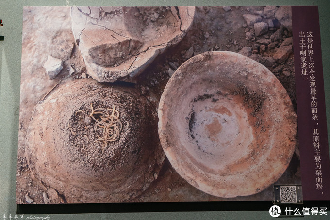 青海省博物馆 江河源文明 奇妙非凡的文明世界 附游览攻略
