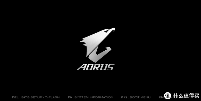 【保姆级图文视频】技嘉 Z390 AORUS PRO WIFI主板,BIOS更新升级方法
