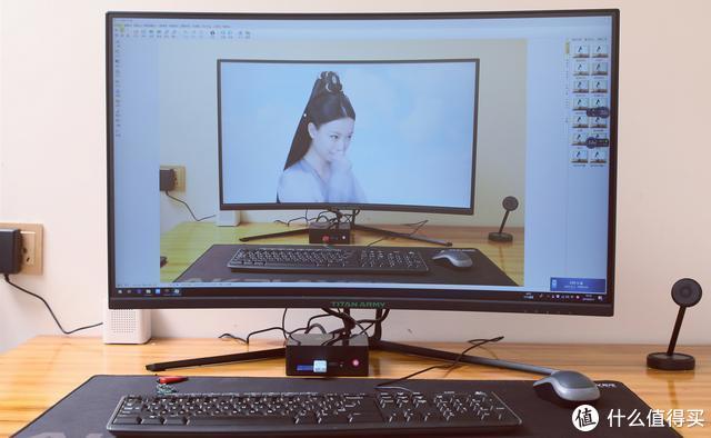 电脑升级必备,雷克沙NS100固态硬盘装机体验