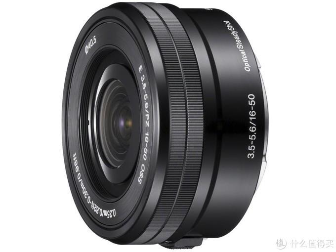 Sony E1650