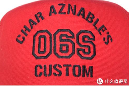 我是刚大木:RG海盗高达X-2开订,COSPA夏亚专用帽公开