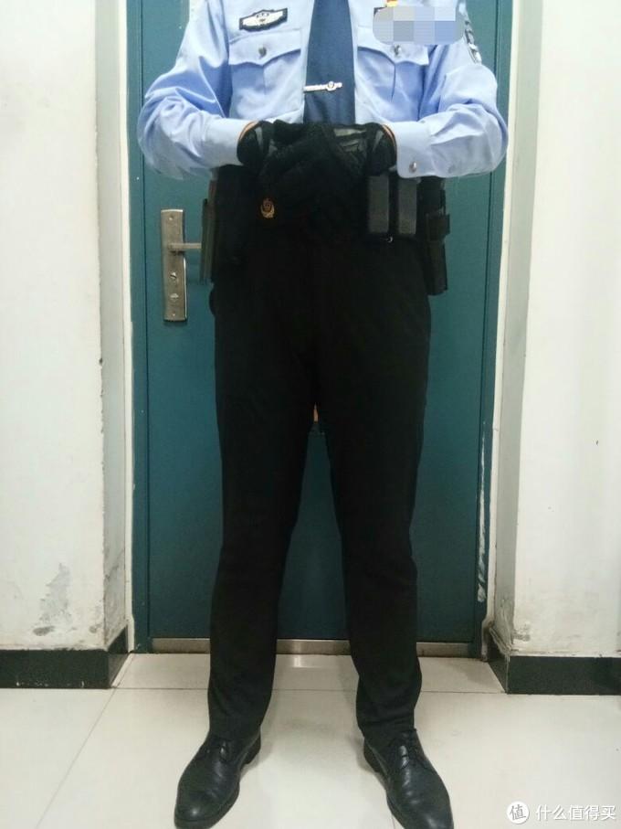 静如绅士,动为战士——鹰爪行动轻薄速干透气战术西裤