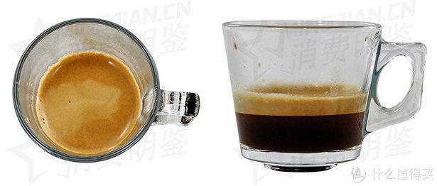 10位专家,尝了数千杯咖啡,为你推荐胶囊咖啡机
