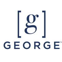 沃尔玛推自营快销服饰品牌:GEORGE