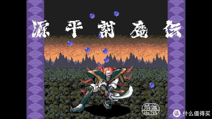 """重返游戏:万代南梦宫注册5款""""返场""""作品 经典作品或重制"""