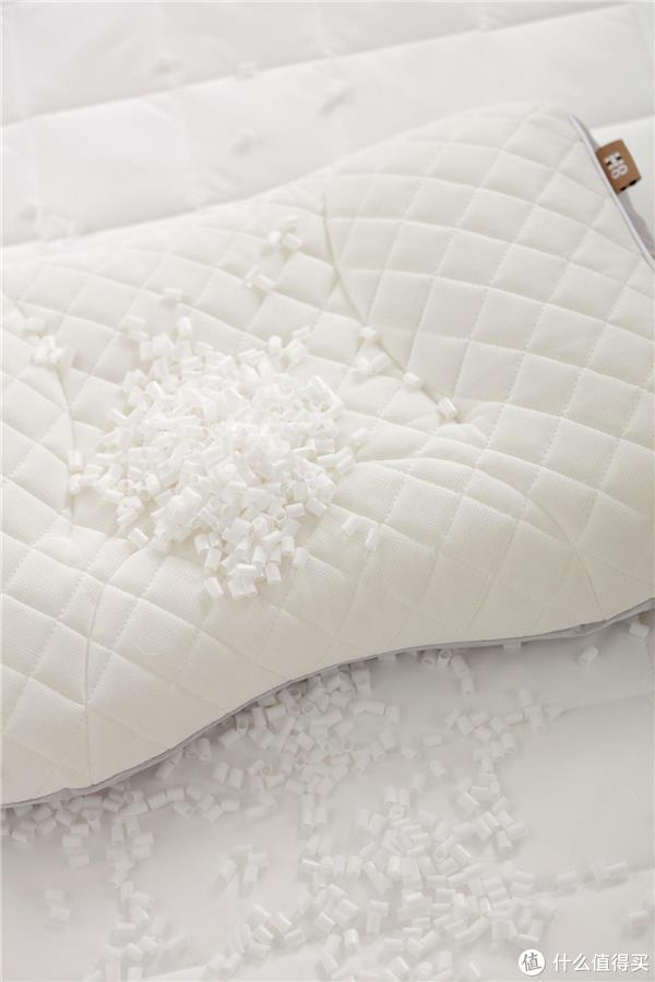 如果不考虑翻身的话,TPE其实还算个不错的枕头,尤其并不贵的前提下