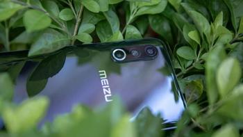骁龙855Plus手机相机系统(传感器|变焦|长焦|颜值|续航)