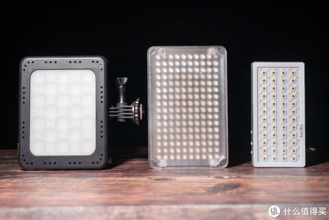 全金属便携的高性能补光灯,iWata GL-03开箱体验