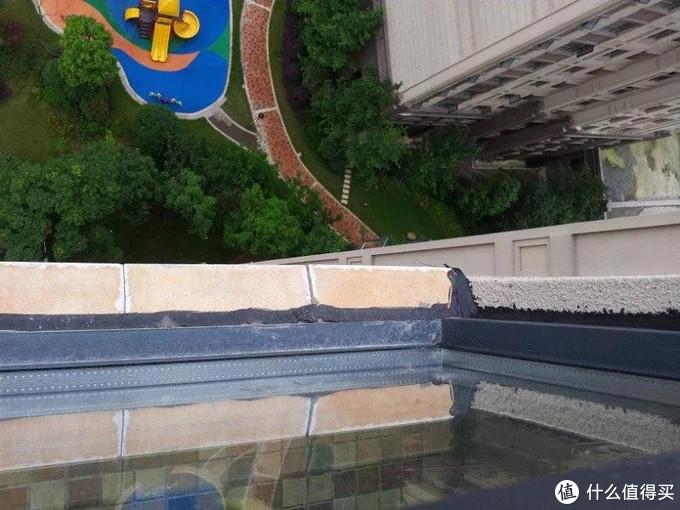 封阳台防漏水攻略:不可忽视的封窗施工注意事项!