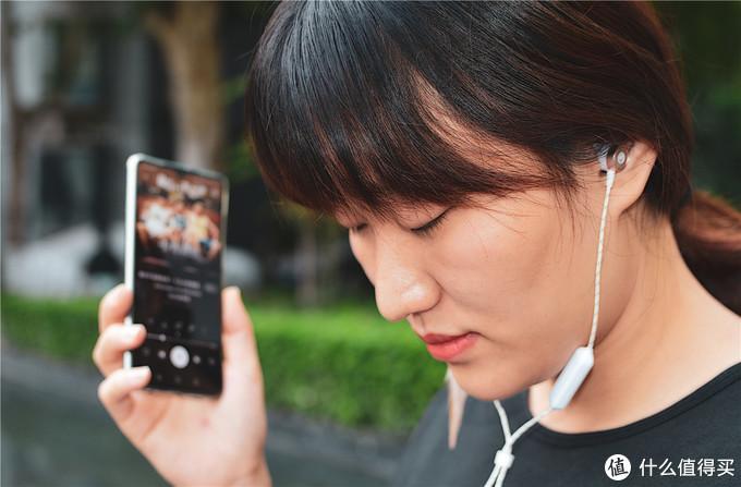 """宛如歌星般""""身临其境""""  Audiofly AF45W 蓝牙耳机开箱"""
