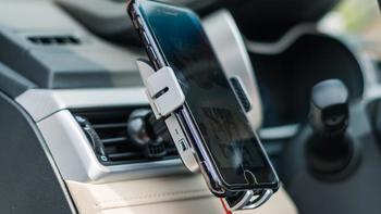 摩米士车载支架充电充电(兼容性|充电速度|功率传输)