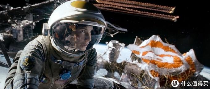 《卫报》评选出21世纪100部最佳电影,三部华语片入选,《好莱坞往事》在列
