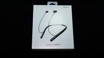 OPPO Enco Q1耳机外观展示(耳帽|数据线|按键|充电口)