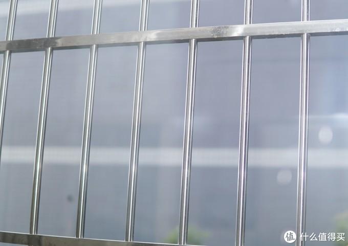 安心!没想到擦窗还有这种操作~罗弗尔擦窗机器人使用有感
