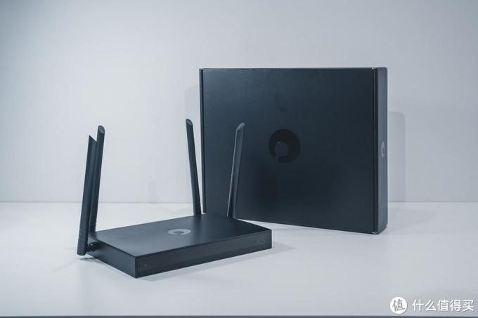 蒲公英X5-无线路由器:如何拯救安放在最角落的网络?