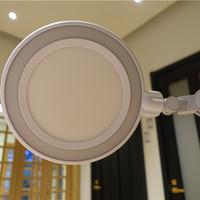 孩视宝VL235B护眼台灯使用总结(光源|灯珠|材质)