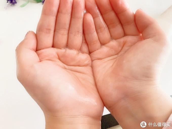 直男大讲堂丨从成分谈功效:小姐姐手把手带你科学对抗大油皮
