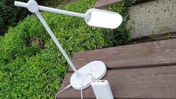 京造移动电源充电测试(体积|安全性|充电速度|容量|性价比)