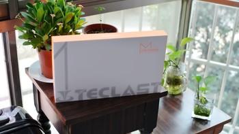 台电M30平板电脑外观展示(摄像头|按键|耳机孔|充电器|数据线)