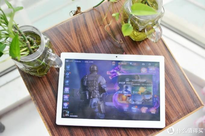 台电M30评测:学习与娱乐兼顾,实用型的平板电脑