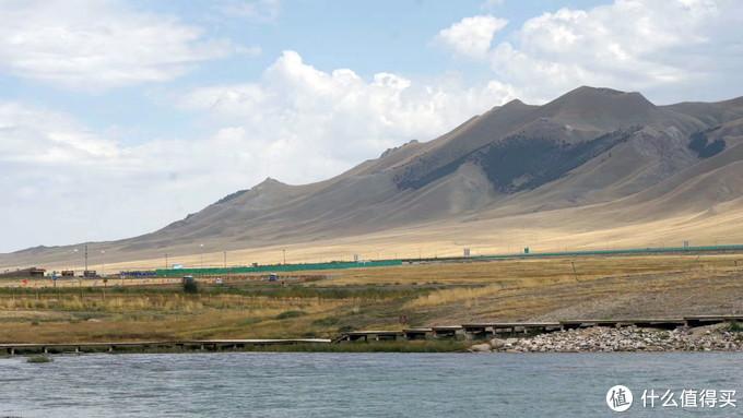 北疆自驾3400KM简单路书3