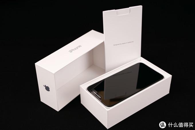 换机季来临,iOS还是安卓?拒绝华为P20,真香入手iPhoneXR!