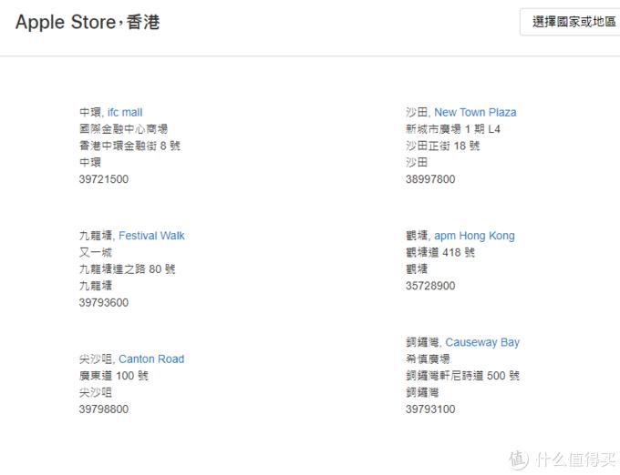 今年给我妈换iPhone:中国银行信用卡返现立省2000+