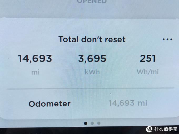 跑了一次4000公里长途