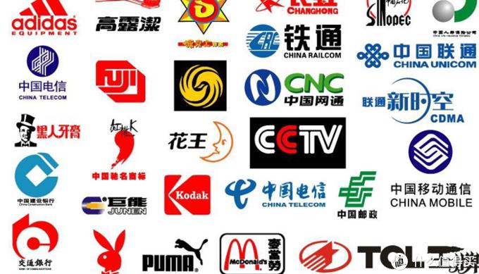 买指纹锁,你是选国产品牌,还是倾向于国际品牌