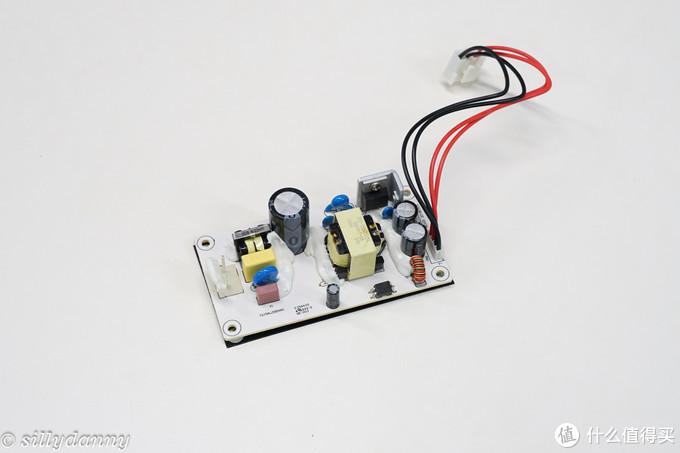 跟风折腾小娱路由器XY-C5,做低功耗路由+下载器+轻量化NAS