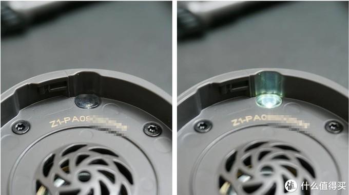 """""""红酒瓶""""里的大能量,顺造随手吸尘器Z1 Pro使用体验"""