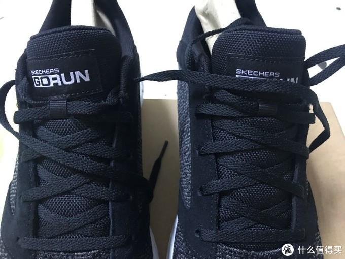 给老公买的鞋子(六):实体店入斯凯奇+苏宁淘李宁运动鞋
