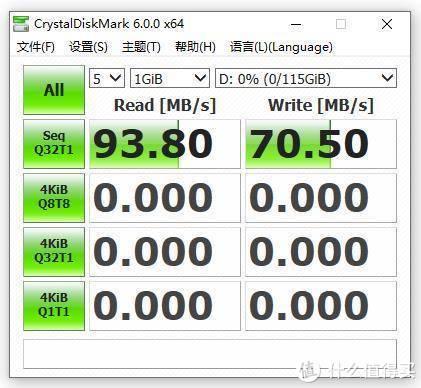 小而强大,高速耐用!东芝M303E microSD卡体验