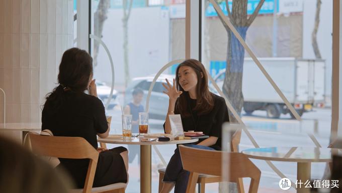 绝对小众,带着学妹游首尔,给你最具性价比的20个首尔景点攻略