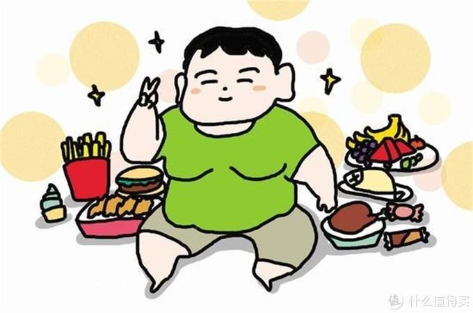 低糖饮食,让生活回归到健康水平