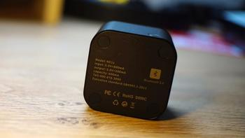 脉歌NE1s真无线耳机包装细节(接口|线材|随身盒|耳塞套|包装)