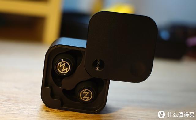 个性又好玩,脉歌NE1s真无线耳机开启听歌新玩法